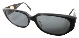 Céline Authenic Celine Sunglasses