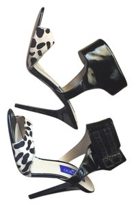 Jimmy Choo for H and M Formal