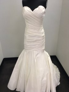 Wtoo Clara Wedding Dress