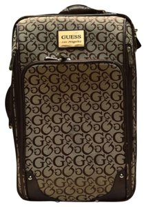 Guess Travel Bag