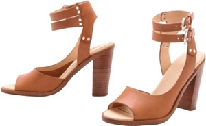 Rag & Bone Brown Sandals