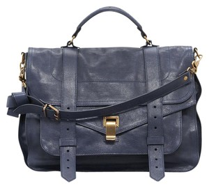 Proenza Schouler Proenza Laptop Cross Body Bag