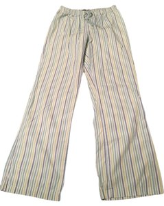 Abercrombie & Fitch Baggy Pants