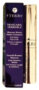 Terry 3 X By TERRY Terrybly Lash Intensive Serum Growth Booster Mascara