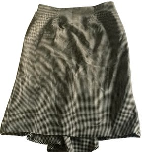Nine West Skirt
