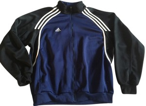 adidas Training Mens Jacket