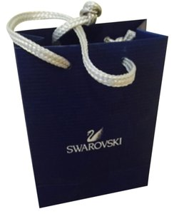 Swarovski Small Shopping Bag
