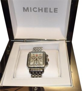 Michele Mother pearl