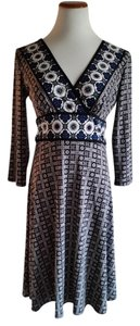 Maggy London Dress