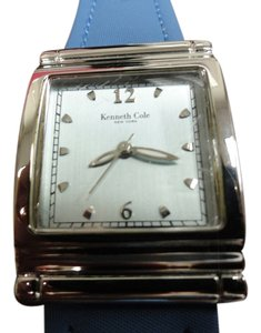 Kenneth Cole Stylish Kenneth Cole Women's Watch New Without Tags