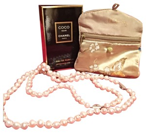 Honora HONORA COLLECTION/2/FREASWATER PEARL NECKLACES