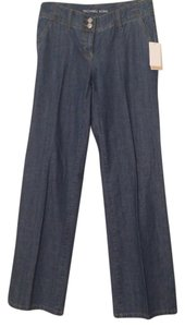 Michael Kors Trouser/Wide Leg Jeans