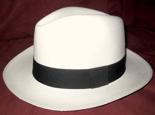 Preload https://img-static.tradesy.com/item/68828/white-new-panama-fedora-hat-58-cm-men-s-jewelryaccessory-0-0-540-540.jpg