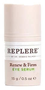 Replere by Dr. Debbie Palmer Lighten & Firm Eye Serum