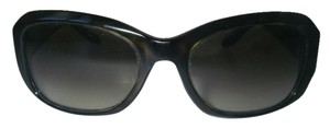 Juicy Couture Juicy Couture Sweet Pea Sunglasses Frame Only No Lenses