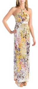 Multi Maxi Dress by Guess