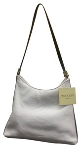 Mondani Shoulder Bag