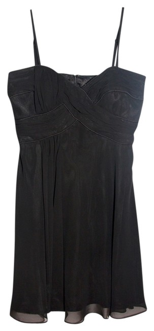 Preload https://item4.tradesy.com/images/white-house-black-market-above-knee-night-out-dress-size-8-m-689563-0-0.jpg?width=400&height=650