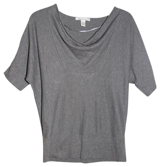 Kenneth Cole Tunic