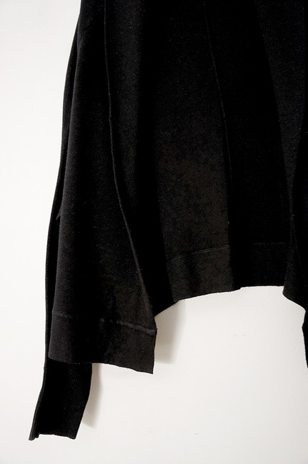 Olive Olivia Shrug Drape Sweater