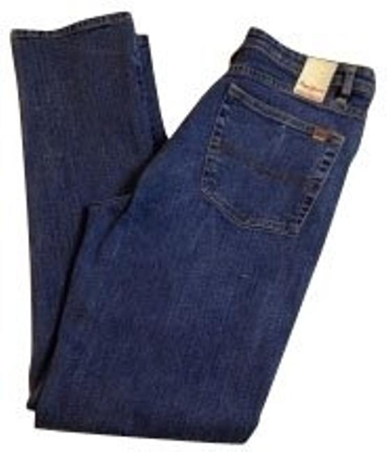 Preload https://item1.tradesy.com/images/pepe-jeans-straight-leg-jeans-size-25-2-xs-690-0-0.jpg?width=400&height=650