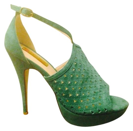 Preload https://item4.tradesy.com/images/two-lips-aqua-turquoise-invest-sandals-size-us-9-regular-m-b-690013-0-0.jpg?width=440&height=440