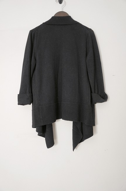 Gap Drape Lightweight Sweater