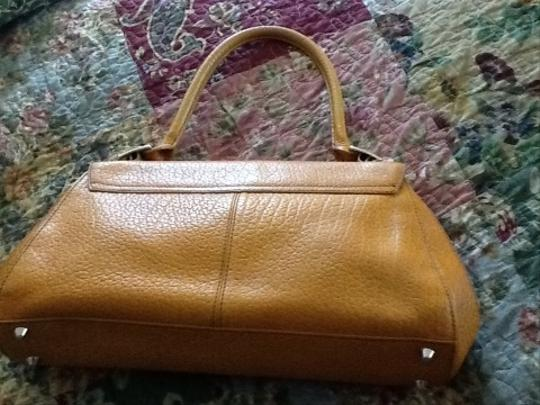 Cynthia Rowley Cynthia Rowley Leather Bag