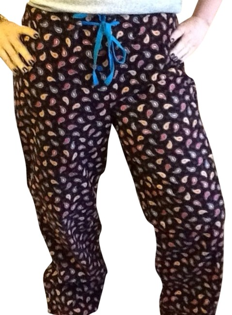 Preload https://item5.tradesy.com/images/vera-bradley-corduroy-lounge-pants-activewear-size-6-s-28-690244-0-0.jpg?width=400&height=650