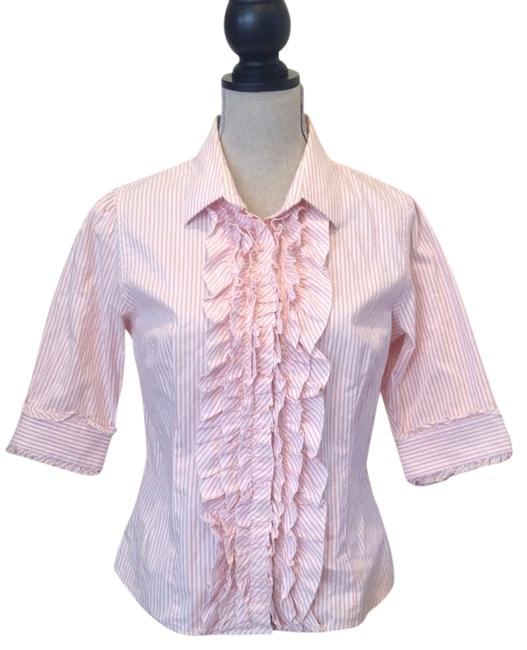 Preload https://img-static.tradesy.com/item/690409/juicy-couture-white-with-pink-stripes-button-down-top-size-10-m-0-0-650-650.jpg
