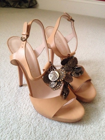 Preload https://item5.tradesy.com/images/casadei-beige-leather-strappy-designer-sandals-size-us-11-690414-0-0.jpg?width=440&height=440