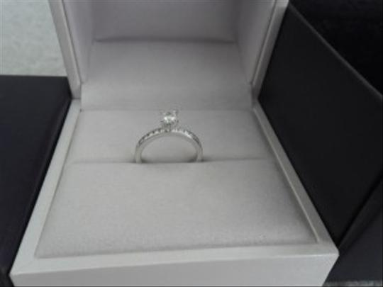 Preload https://item4.tradesy.com/images/hearts-on-fire-whitewhite-gold-dream-diamond-engagement-ring-69043-0-0.jpg?width=440&height=440