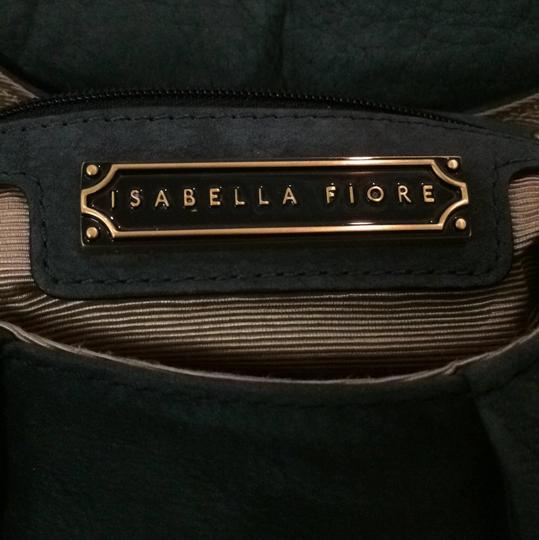 Isabella Fiore Shoulder Bag Image 4