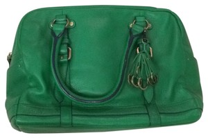 Other Satchel in Green