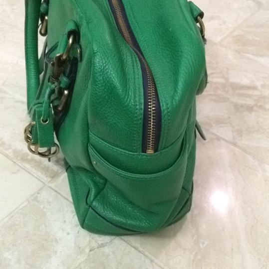 Other Satchel in Green Image 1