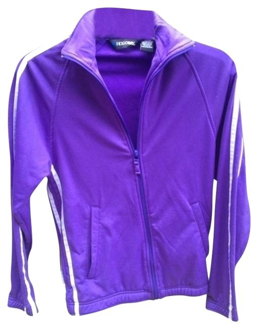 Preload https://img-static.tradesy.com/item/691058/purple-athletic-activewear-jacket-size-00-xxs-24-0-0-650-650.jpg