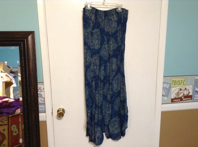 Other Wide Leg Pants