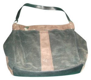 Echo Hobo Bag