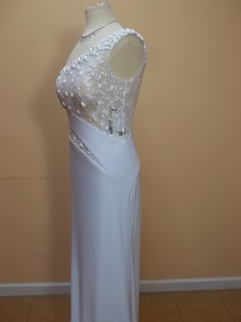 Impression Bridal Dress