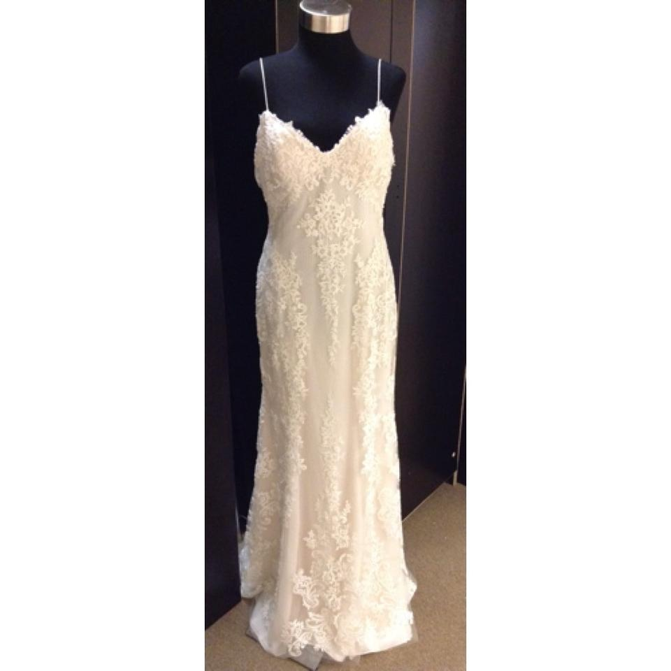 Maggie sottero mattea wedding dress on sale 21 off for Maggie sottero wedding dress sale