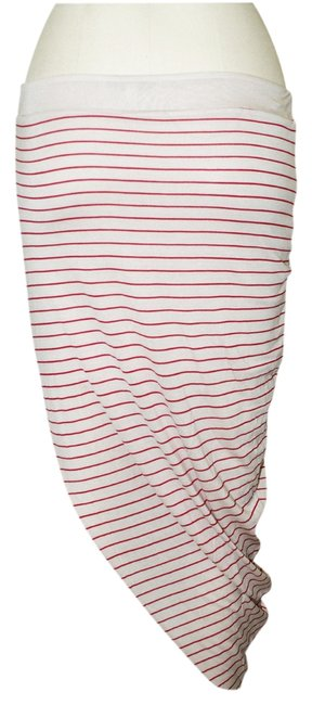 Preload https://item4.tradesy.com/images/free-people-creamred-jersey-asymmetrical-drape-by-midi-skirt-size-4-s-27-692073-0-0.jpg?width=400&height=650