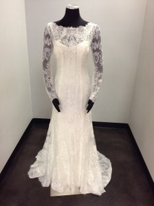 Maggie Sottero Danae Wedding Dress