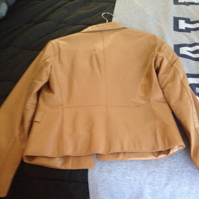 Hugo Buscati Jacket