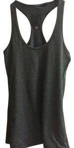 Lululemon Lululemon Reversible racer back tank