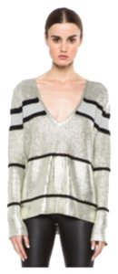 sass & bide Holiday Sweater