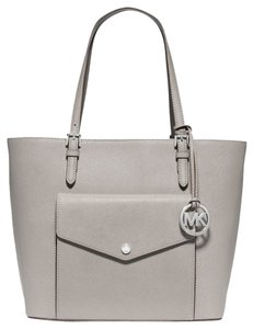 Michael Kors Tote in Pear Grey