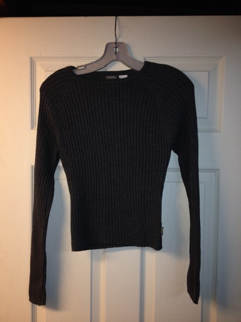 Guess Knit Sweater