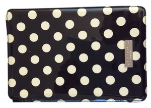 Kate Spade iPad mini hard case