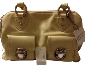 Marc Jacobs- Sale Shoulder Bag