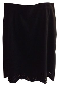 Freeport Studio Skirt